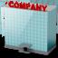 Чёрный список частных фирм (компаний)
