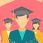 Чёрный список ПТУ, колледжей, училищ