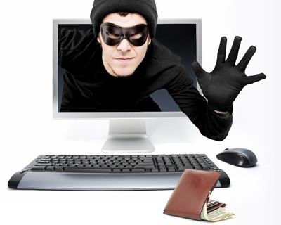 http://blacklist.by/templates/vt_clean/images/tab-images/9.jpg