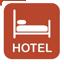 Чёрный список гостиниц