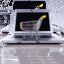 Чёрный список интернет-магазинов