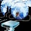 Чёрный список интернет-провайдеров