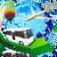 Чёрный список турфирм, турагенств и туроператоров